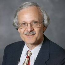 Professor Charles Tiefer