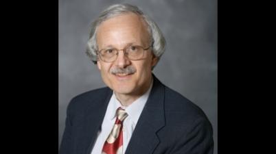 Professor Charles Tiefer