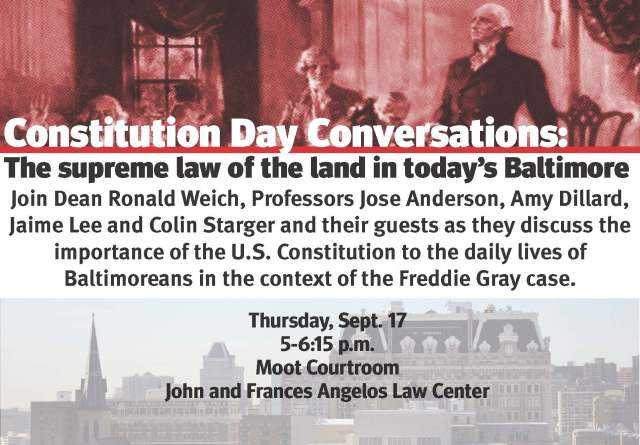 Constitution Day flyer -- FINAL
