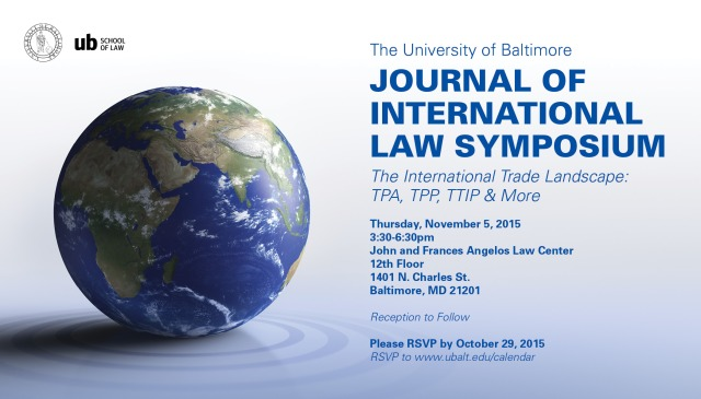 LawSymposium_Flyer_Final2-2