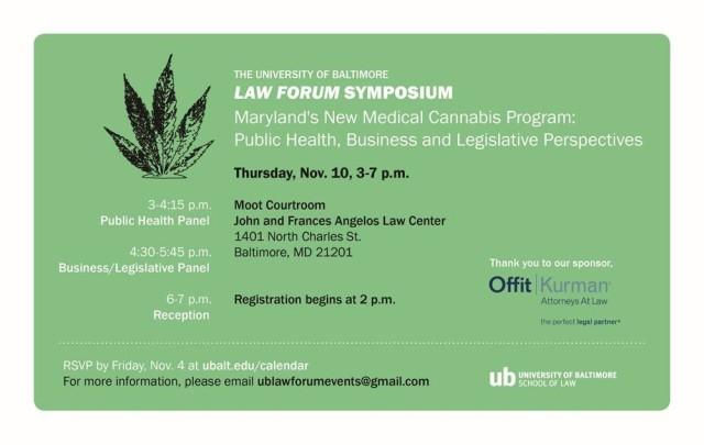 law-forum-11-2016-evite