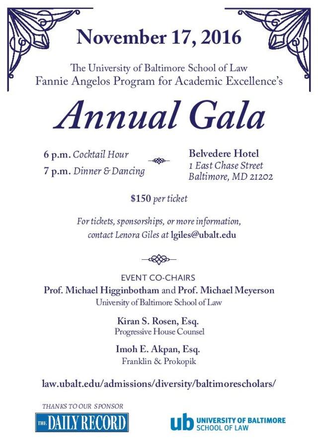 fannie_angelos_program_invitation-1