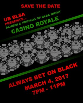 blsa-casino-night