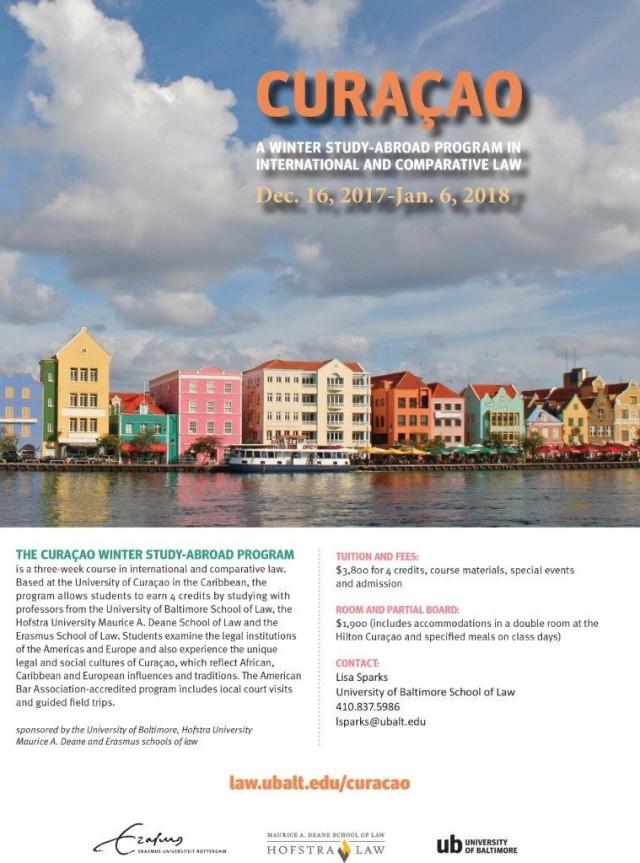 Curacao for blog