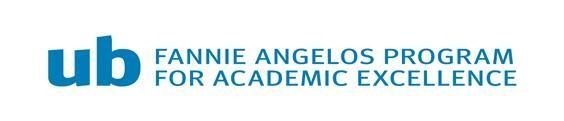 FA program logo