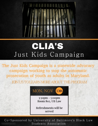 CLIA_flyer_Nov13