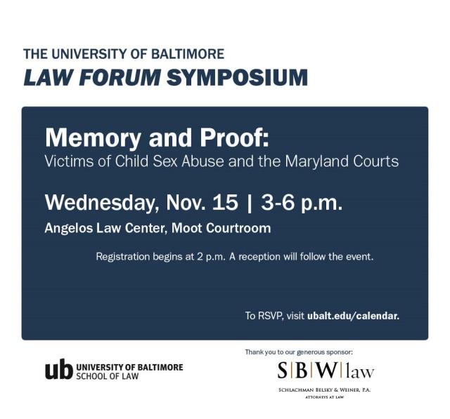 Law Forum 11-2017