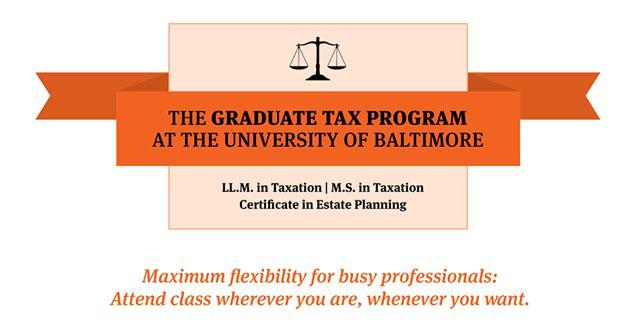 CROPPED Grad Tax postcard