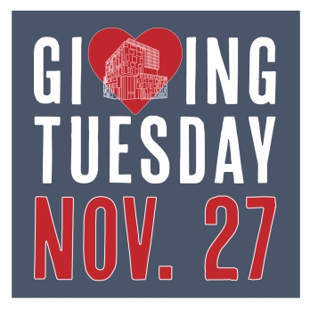 2018 Giving Tuesday_Insta Post