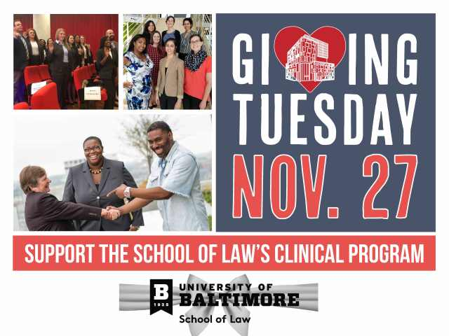 Giving Tuesday Ind. Appeal Graphics_Page_1