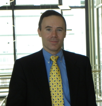 John B. Snyder III